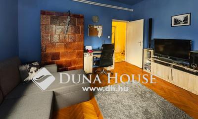 Eladó Ház, Budapest, 11 kerület, Kelenvölgy