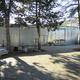 Eladó Ipari ingatlan, Komárom-Esztergom megye, Lábatlan, Fő út mellett