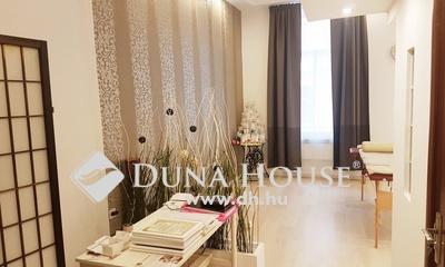 Eladó Lakás, Budapest, 6 kerület, BEFEKTETŐKNEK új építésű lakás