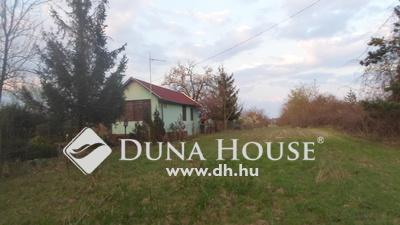 Eladó Telek, Pest megye, Őrbottyán, 1466 nm-es, belterületi építési telek