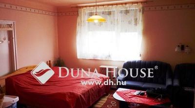Eladó Lakás, Somogy megye, Kaposvár, *** É-Nyugati városrész , 1. em., 2 szobás lakás