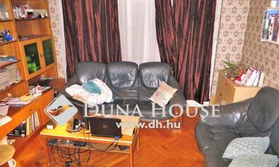 Eladó Ház, Budapest, 17 kerület, XVII. kerület, szigetelt önálló ház,nagy telekkel
