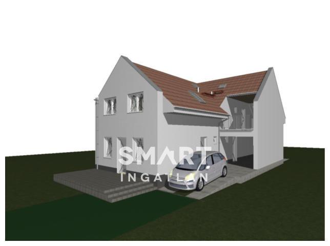 Eladó Ház, Budapest, 19 kerület,