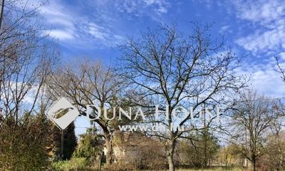 Eladó Ház, Borsod-Abaúj-Zemplén megye, Abaújkér, Csodás természeti környezetben