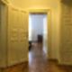 Prodej bytu, Karolíny Světlé, Praha 1 Staré Město