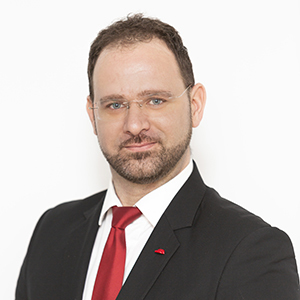 Kalotai - Horváth Balázs