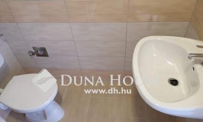 Eladó Lakás, Baranya megye, Villány, Villányban újszerű nappali+1hálós lakás eladó!