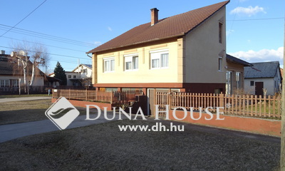 Eladó Ház, Bács-Kiskun megye, Lajosmizse, Ybl Miklós utca