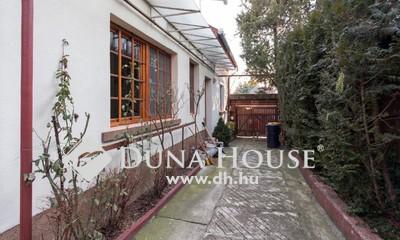 Eladó Ház, Pest megye, Budaörs, Baross utca