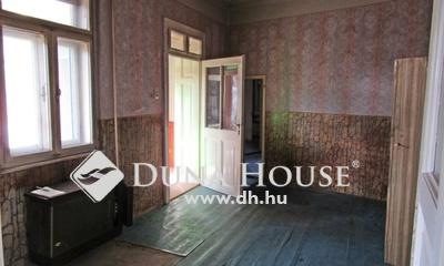 Eladó Ház, Budapest, 23 kerület, Rendezett udvar,csendes utca.