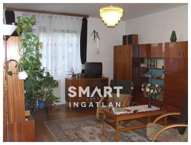 Eladó Lakás, Baranya megye, Pécs, Felsőbalokány utca