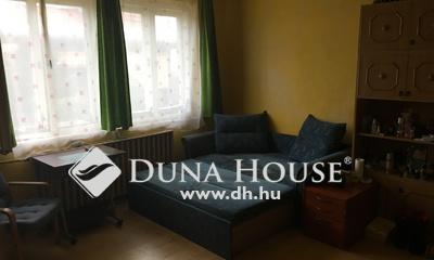 Eladó Ház, Komárom-Esztergom megye, Esztergom, Kertváros