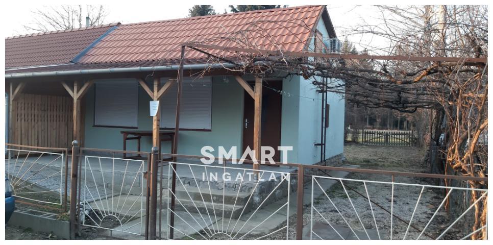 Eladó Ház, Baranya megye, Harkány, Avar utca