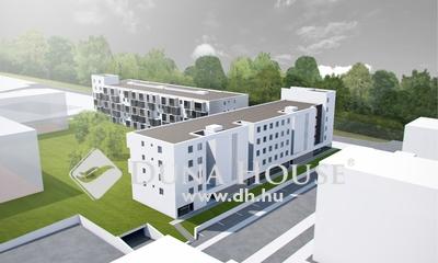 Eladó üzlethelyiség, Hajdú-Bihar megye, Debrecen, Ispotály utca