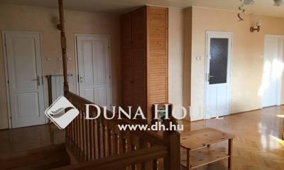 Eladó Ház, Fejér megye, Székesfehérvár, Belváros közeli