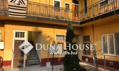 Eladó Lakás, Budapest, 20 kerület, Azonnal költözhető, 3 szobássá alakítható !