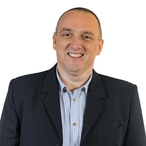 Rusznák Zoltán