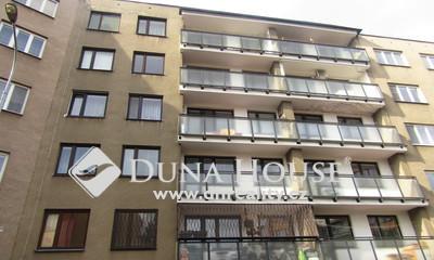 Prodej bytu, Křivá, Praha 3 Žižkov
