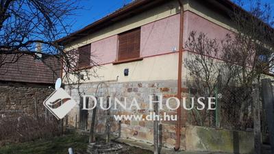 Eladó Ház, Nógrád megye, Felsőpetény, Ady Endre utca