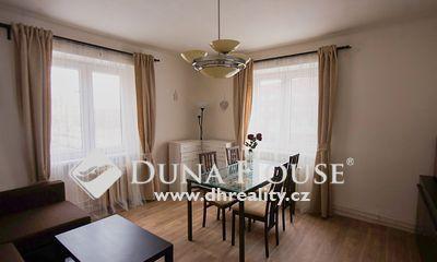 Prodej bytu, Jerevanská, Praha 10 Vršovice