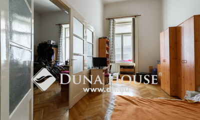 Eladó Lakás, Budapest, 1 kerület, Fő utca
