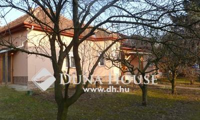 Eladó Ház, Budapest, 16 kerület, Árpádföld kedvelt részén