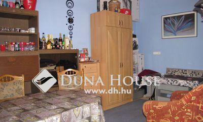 Eladó Ház, Budapest, 21 kerület, Vasas utca