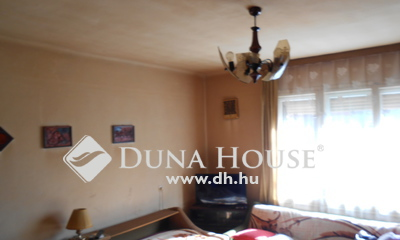 Eladó Ház, Budapest, 19 kerület, Somlyó Zoltán utca