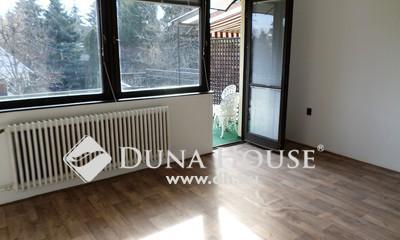 Kiadó Ház, Budapest, 14 kerület, Kerékgyártó utca, 5 külön bejáratú szoba IRODÁNAK