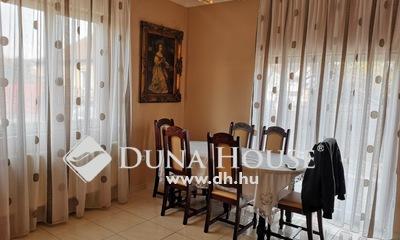 Eladó Ház, Budapest, 16 kerület, Családias,kertváros