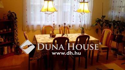 Eladó Ház, Budapest, 20 kerület, Szent Lajos templom felé