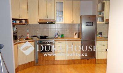 Prodej bytu, Štúrova, Praha 4 Krč