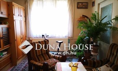 Eladó Ház, Heves megye, Eger, Laktanya közelében
