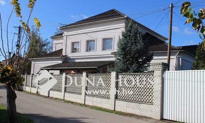 Eladó Lakás, Komárom-Esztergom megye, Tata, Rozgonyi utca