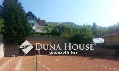 Eladó Ház, Pest megye, Budaörs, Odvashegynél csendes utcában panorámás