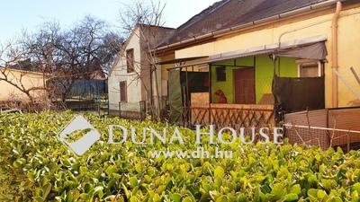 Eladó Ház, Budapest, 20 kerület, Géza utca