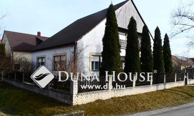 Eladó Ház, Baranya megye, Szentlőrinc, Keresztesi utca