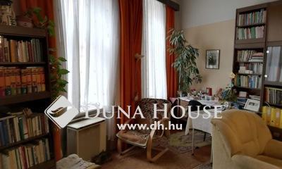 Eladó Ház, Jász-Nagykun-Szolnok megye, Jászberény, Belvárosi Polgári Ház
