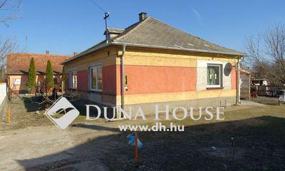 Eladó Ház, Bács-Kiskun megye, Orgovány, Kossuth Lajos utca