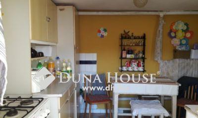 Eladó Ház, Somogy megye, Kaposvár, Madár utca környéke