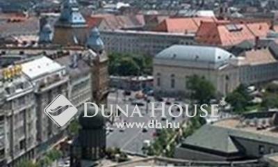 Eladó Szálloda, hotel, panzió, Budapest, 6 kerület, Belváros 6%-os hozam