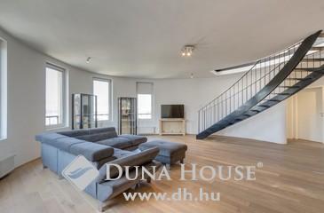 Eladó lakás, Budapest 2. kerület, IGAZI RITKASÁG A VÍZIVÁROSBÓL!