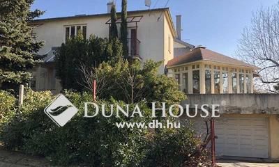 Eladó Ház, Budapest, 22 kerület, Budafok - Kelenvölgy