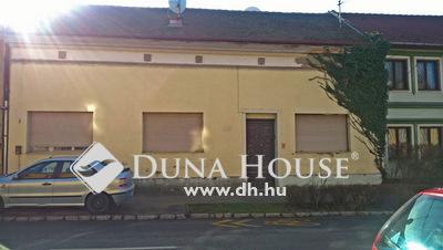 Eladó Ház, Baranya megye, Pécs, Felsővámház utca