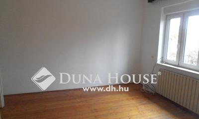 Eladó Ház, Budapest, 22 kerület, Baross Gábor telep