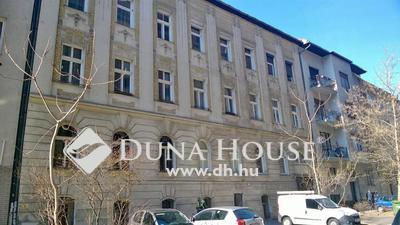 Kiadó Lakás, Budapest, 2 kerület, Duplakomfortos, erkélyes lakás a metrótól 5 percre