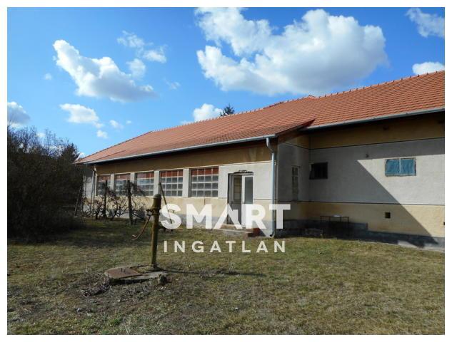 Eladó Ház, Szabolcs-Szatmár-Bereg megye, Nyíregyháza,