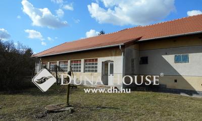Eladó Ház, Szabolcs-Szatmár-Bereg megye, Nyíregyháza, Levendula utca