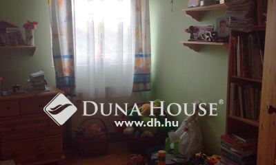 Eladó Ház, Budapest, 22 kerület, Budatétény