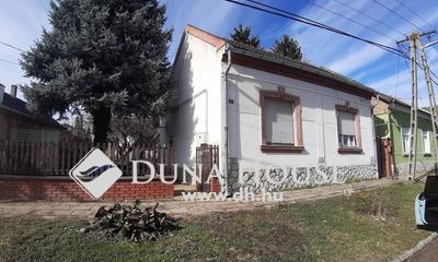Eladó Ház, Tolna megye, Dombóvár, Bartók Béla utca